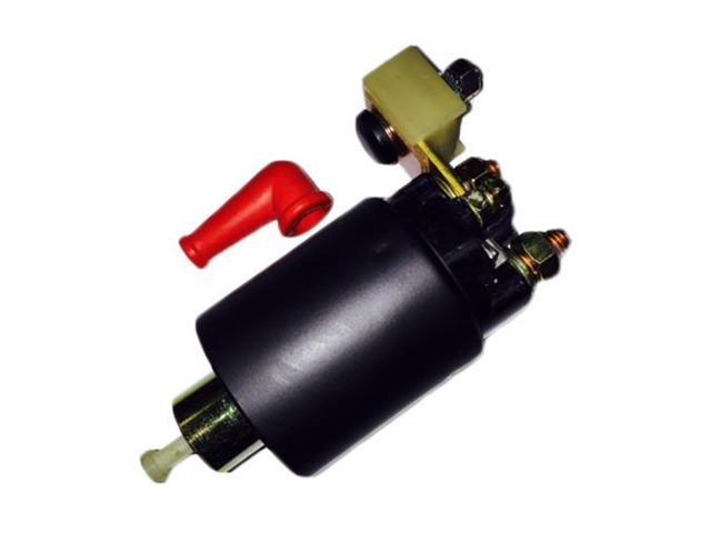 A1BY_1_20171028613115738 90a fuse and solenoid fits mercruiser 3 0l 4 3l 5 0l 5 7l 6 2l 7 4  at gsmportal.co
