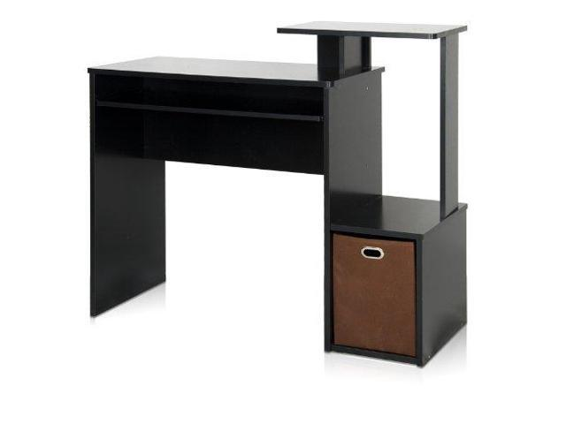 office, computer & gaming desks - newegg
