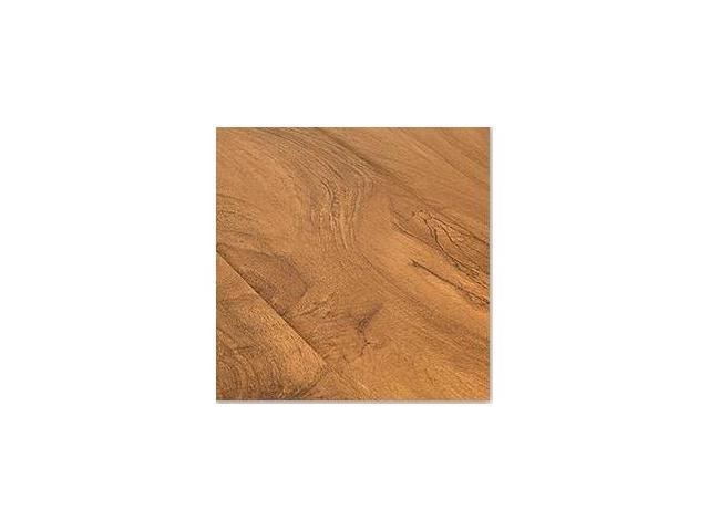 Lamton 12mm Barn Plank Laminate Floors