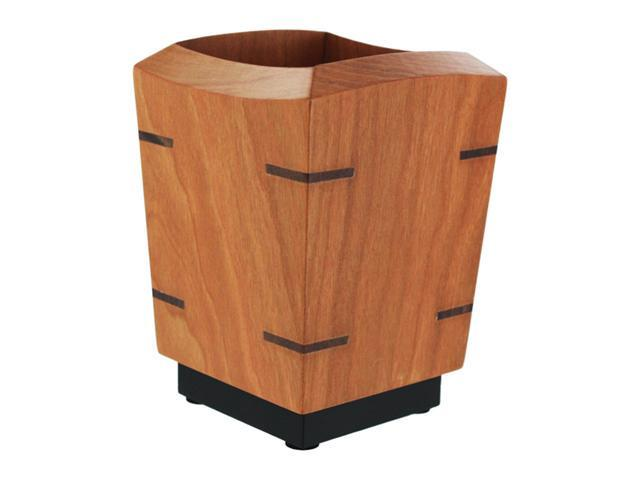Eldon Executive Woodline II Pencil Cup Holder