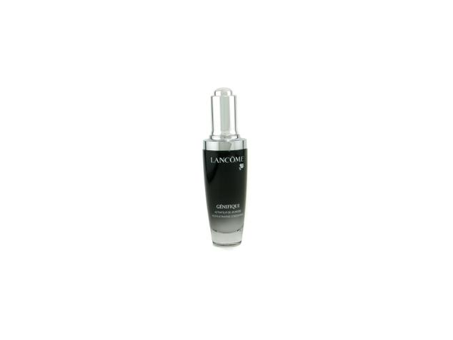 LANCOME by Lancome Genifique Youth Activating Concentrate --/1.69OZ for WOMEN