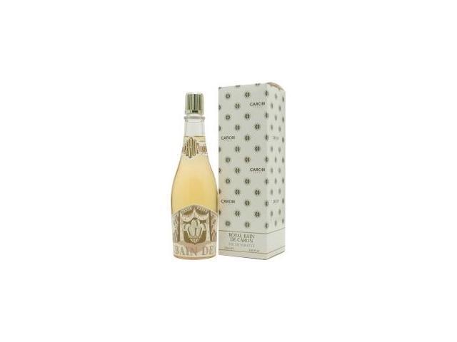 Royal Bain Caron Champagne By Caron Edt 8.4 Oz