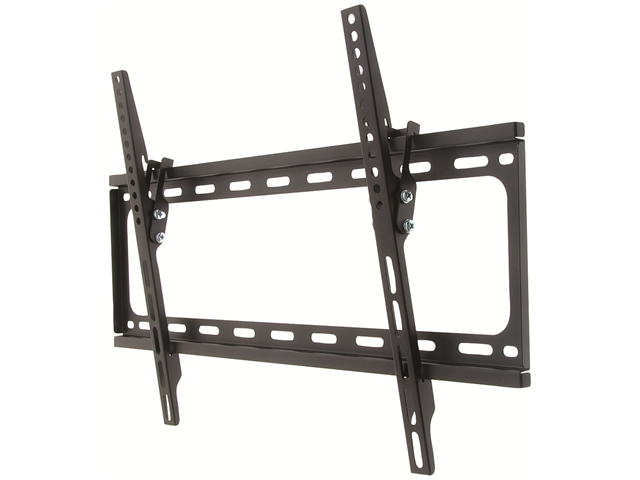 Pyle Tilt TV Wall Mount 32