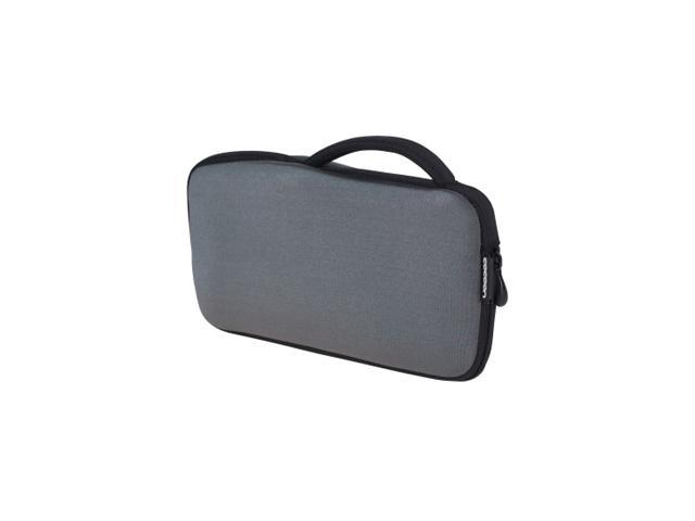 Cocoon CSG260GY Carrying Case for Portable Gaming Console - City Gray