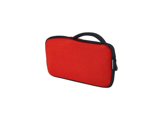 Cocoon CSG260RD Carrying Case for Portable Gaming Console - Racing Red