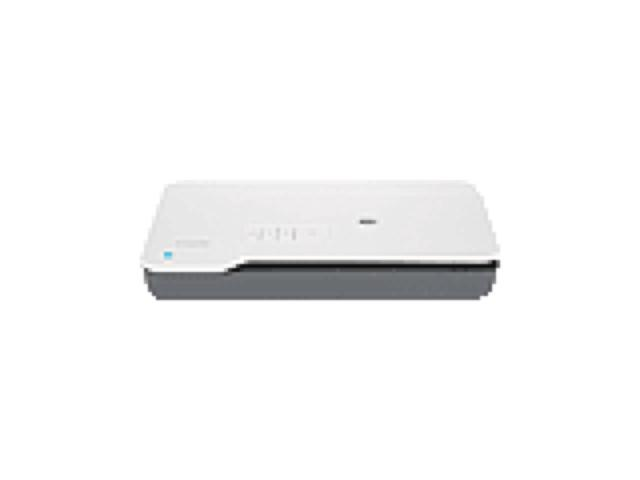 HP Scanjet G3110 Photo Scanner Scanners(4X)
