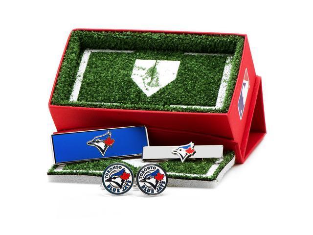 Toronto Blue Jays 3-Piece Gift Set