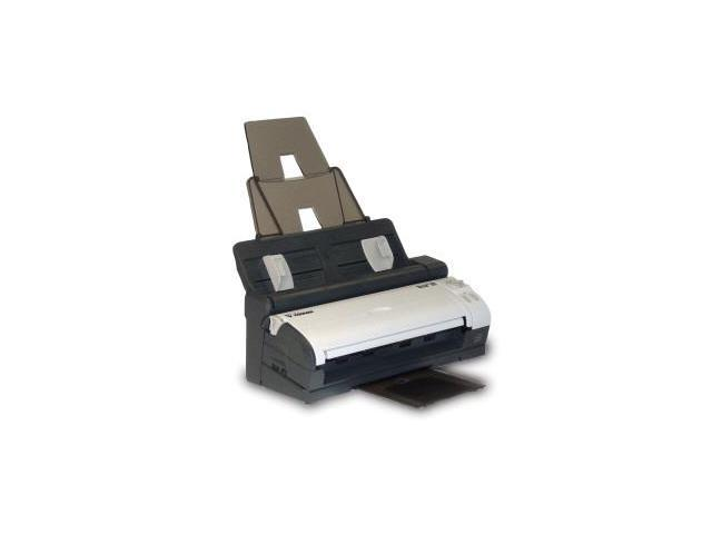 SHEETFED SCANNER - EXTERNAL - 15 PPM SIMPLEX / 30 IPM DUPLEX - USB 2.0 - COLOR