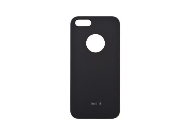 Moshi 99MO061001 iGlaze iPhone 5 Black