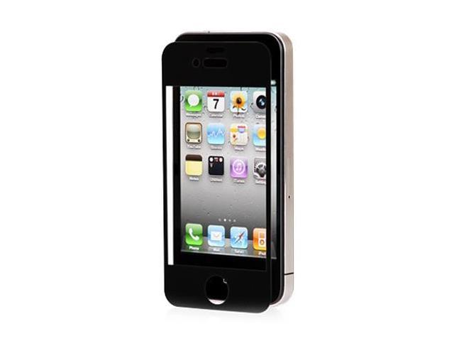 Moshi 99MO020921 iVisor AG iPhone 5 Black