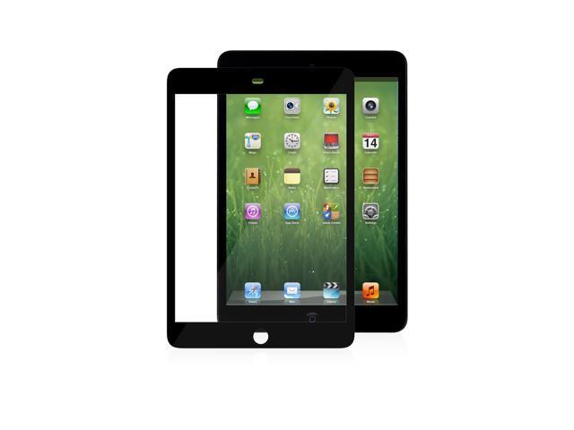 Moshi 99MO020935 iVisor XT iPad mini Black