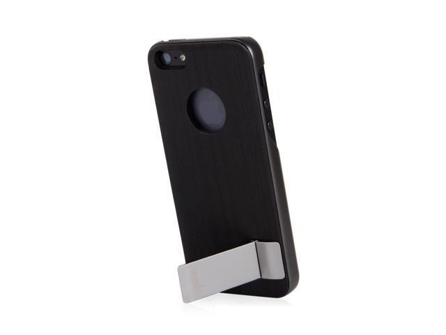 Moshi 99MO061003 iGlaze Kameleon iPhone 5 BK