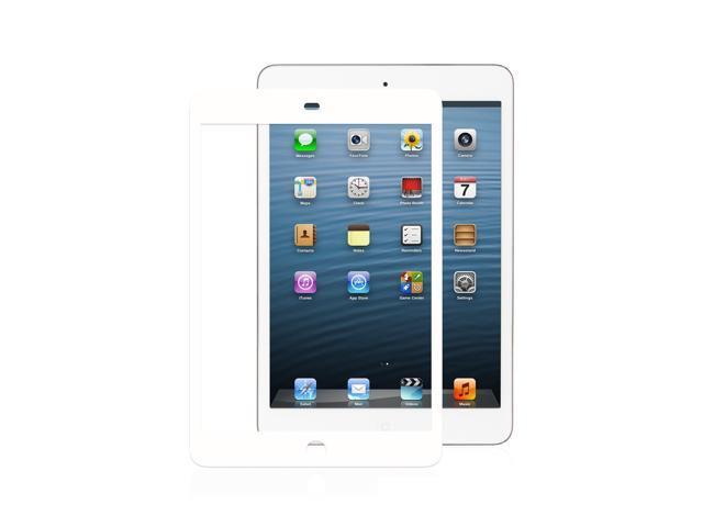 Moshi 99MO020934 iVisor AG iPad mini White