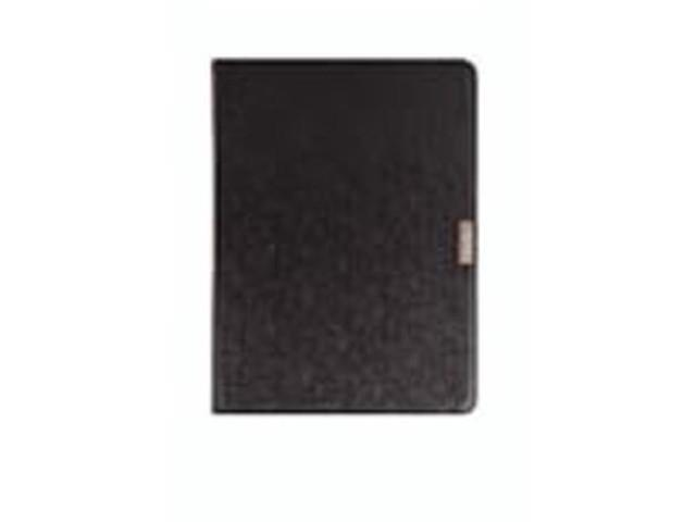 Moshi Concerti iPad Mini Retina Black