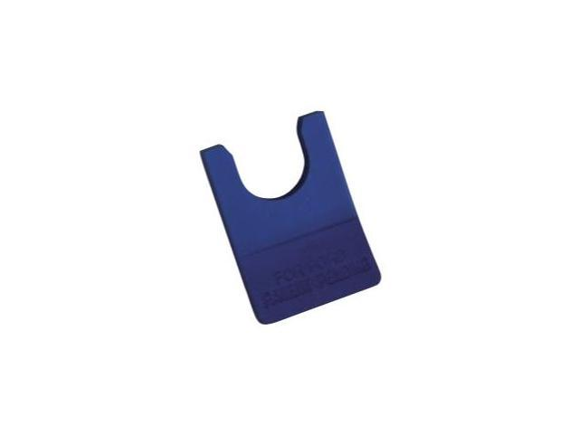 Ford Radiator Disconnect Tool