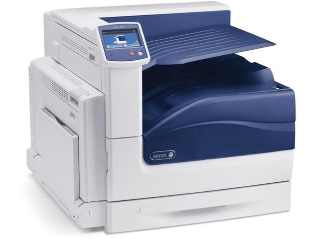 12 x 18 color printer up to 1200 x 2400 dpi 45ppm color 45 ppm