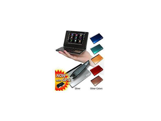 EFn900 Grand English-Finnish Dictionary and Translator +Handheld scanner+GPS