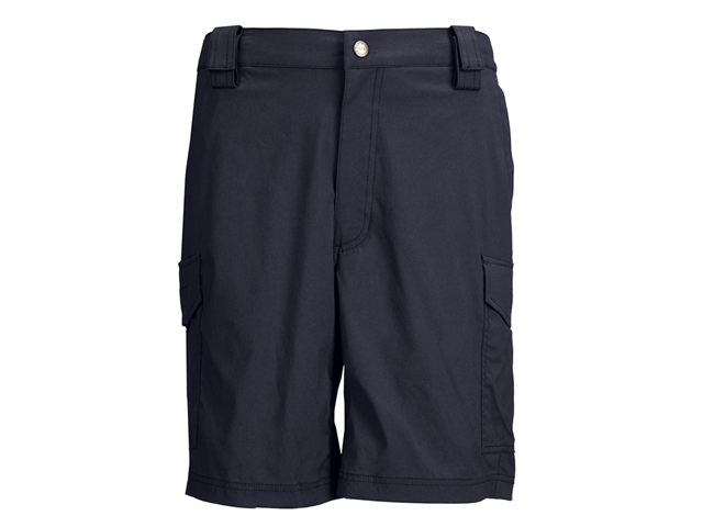 5.11 Tactical - Bike Patrol Shorts  - Navy - 42