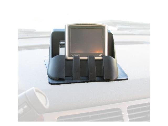 Nav Cup Universal Dash Mount GPS Car Truck Holder