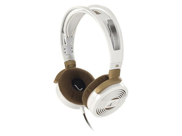 JBL Tim McGraw On Ear Headphones
