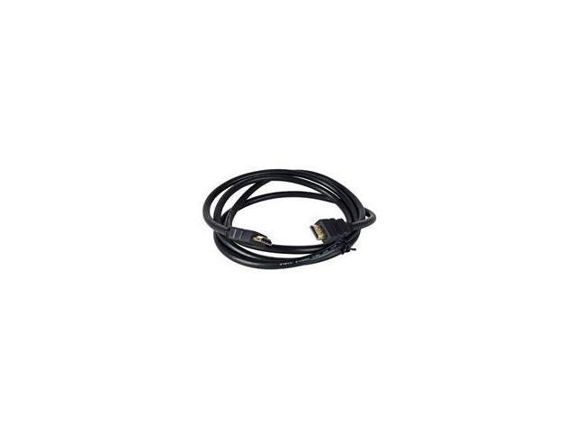DGL 12ft Category 2 HDMI Cable