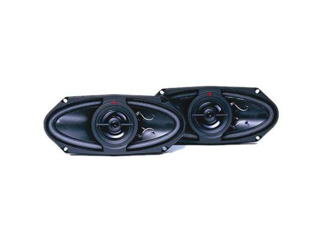Kenwood 4x10 2-Way Car Speaker