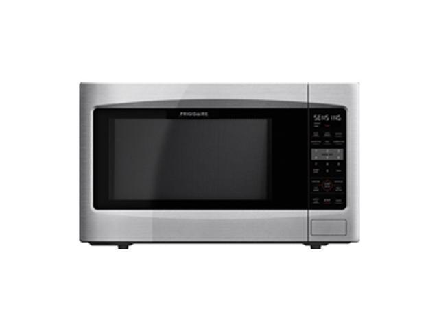 FRIGIDAIRE FFCE2278LS Microwave,Countertop,1200W,SS