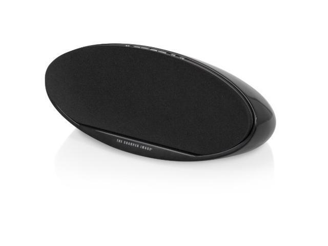 Sharper Image Ambience Premium Bluetooth Wireless Speaker