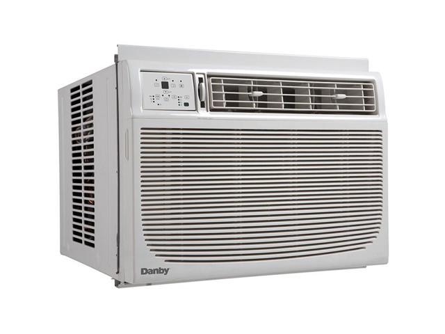 danby 18 000 btu window air conditioner