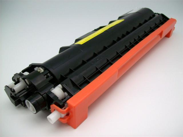 [ TN210 Y ] TN-210 Remanufactured Brother YELLOW Laser Toner Cartridge DCP-9010CN, HL-3040CN, HL-3070CW, MFC-9010CN, MFC-9120CN, MFC-9320CN, MFC-9320CW