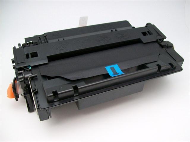 [ CE413A ] 413A Compatible Magenta Toner Cartridge for HP Laserjet Pro 300 - 400 Color MFP M351 MFP M375 MFP M375nw M451 M451dn M451nw MFP M475 MFP M475dn MFP M475dw