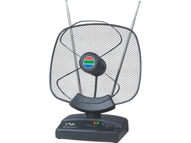 HD-463 Indoor HDTV Antenna