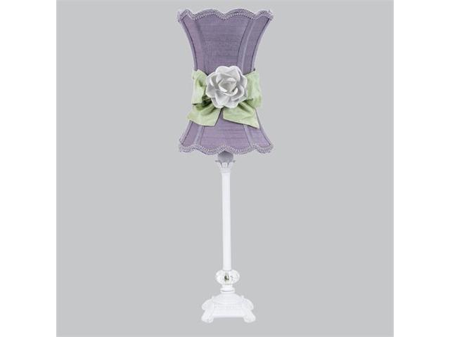 Jubilee Abby Lamp