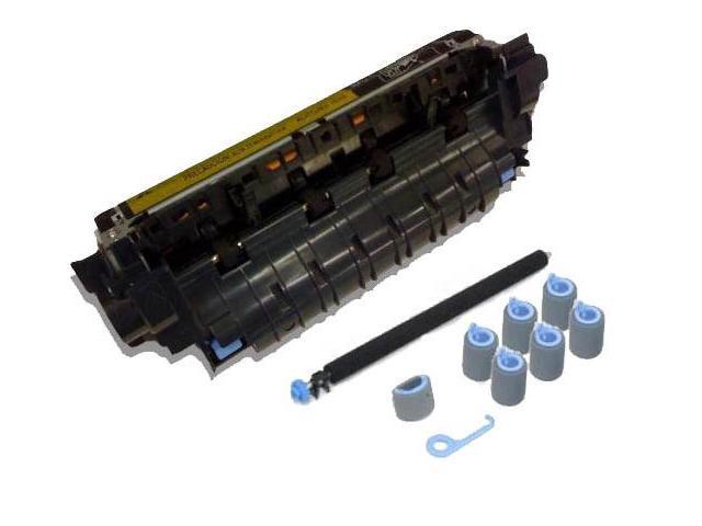 Fuser Maintenance Kit for HP P4014/P4015/CB388A