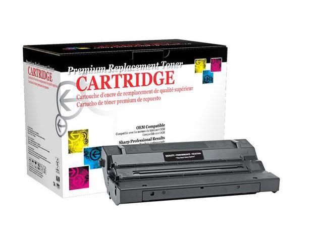 For Lexmark MICR Toner 64035HA / 64015HA-M  - Compatible By Dataproducts