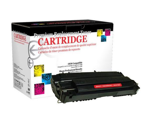 For Lexmark Laser Toner 1382625  - Compatible By Dataproducts
