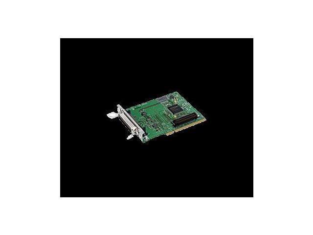 Lexmark C510 Parallel 1284-B Interface Card