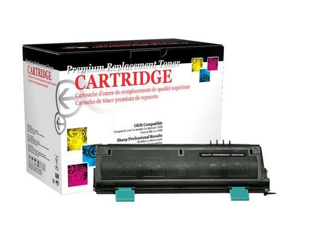 For HP Laser Toner C3900A  - Compatible By Dataproducts