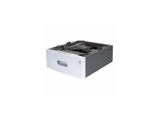Lexmark T650dn 200 Sheet Locking Universal Media Drawer with Tray