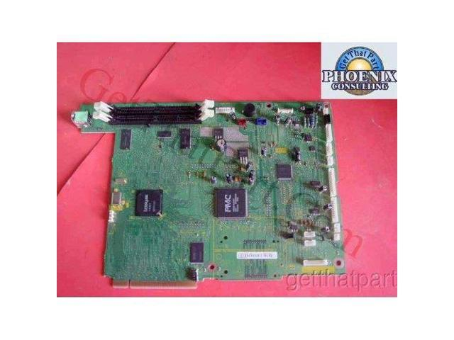 Lexmark X560 Controller Board, OEM Outright