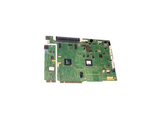Lexmark T610 System Board, OEM Outright
