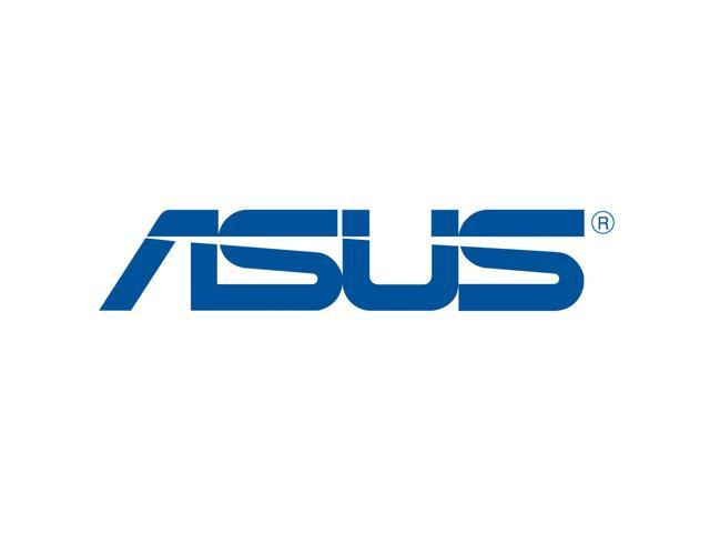 ASUS Laptop Essential P2520LA-XB31 Intel Core i3 5005U (2.0 GHz) 4 GB Memory 500 GB HDD 15.6