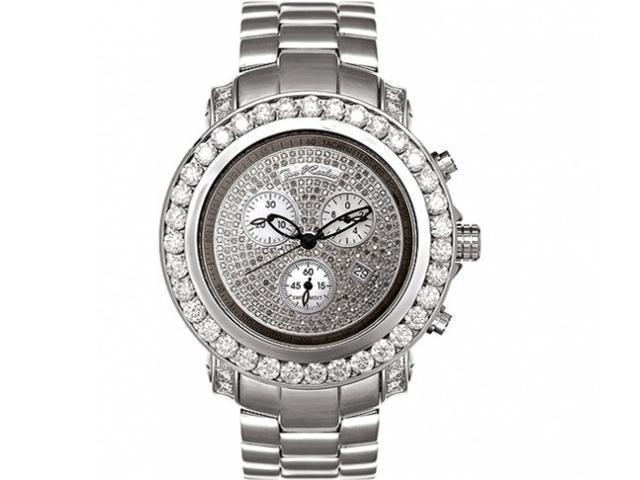Joe Rodeo JUNIOR (R-11.50) RJJU9 Sterling Silver Watch