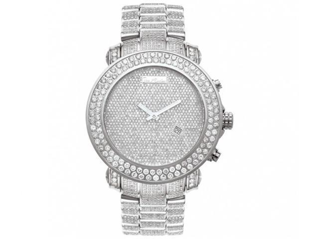 Joe Rodeo Junior 23.9 Carat Diamond Watch #RJJU27