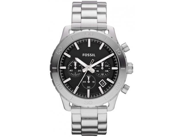 Fossil Keaton Chronograph Mens Watch CH2814