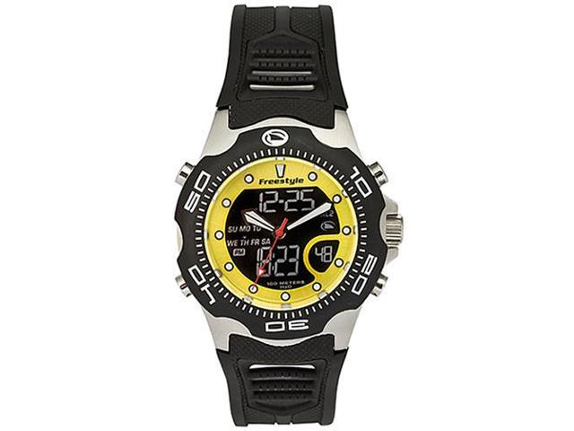 Freestyle Men's Shark x 2.0 Collection watch #FS81244