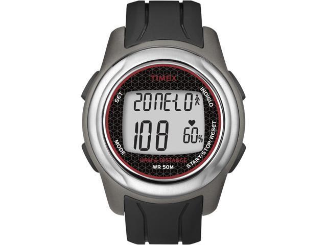 Timex Health Touch™ Plus Men's watch #T5K560