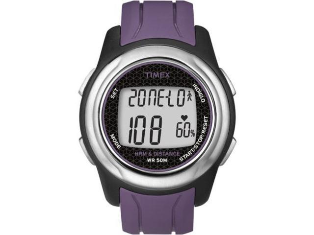 Timex Health Touch? Plus Men's watch #T5K561