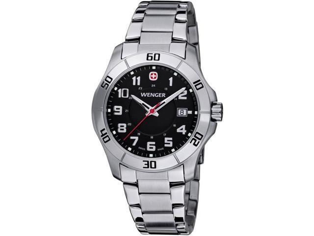 Wenger 70487 Watch