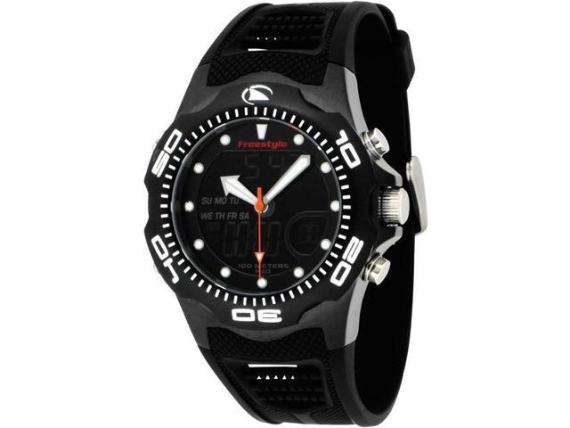 Freestyle's Men's Shark x 2.0 Collection watch #FS81241